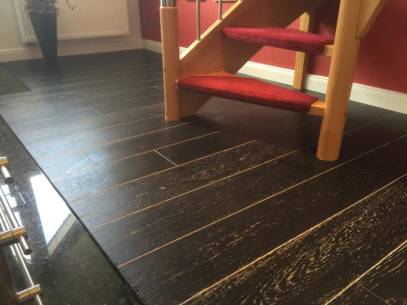 Fußboden Tattoo ~ Fußböden der tischler