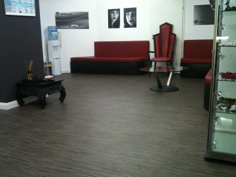 Fußboden Tattoo ~ Fußboden so vermeiden sie unnötigen verschnitt beim verlegen von