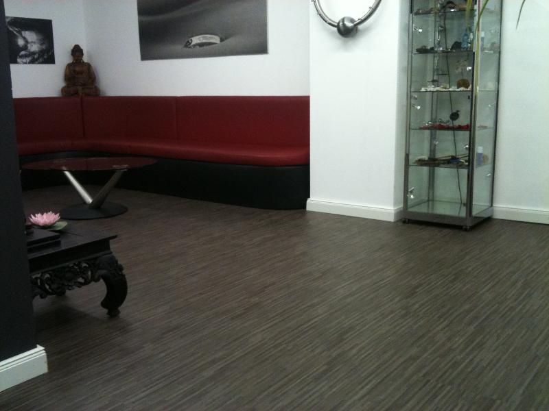 Fußboden Tattoos ~ Fußböden der tischler