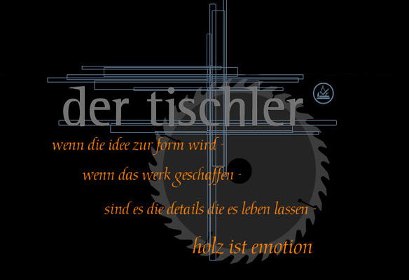 image_dertischler